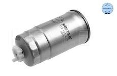 palivovy filtr - Meyle 312 133 2002