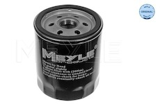 Filtr oleje - Meyle 7143220001