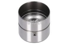 Zdvihátko ventilu SWAG 10 18 0001