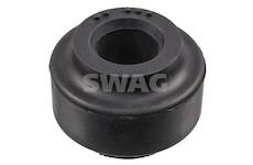 Drzak, Pricny stabilizator SWAG 10 61 0038