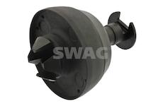 Uchycení, zvedák vozidla SWAG 10 93 4985