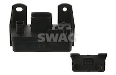 Rele, zhavici system SWAG 10 93 7105