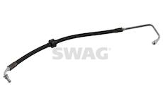 Hydraulická hadice, řízení SWAG 10 93 8352