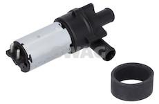 Přídavné vodní čerpadlo SWAG 10 94 5770
