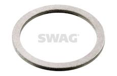 Těsnící kroużek, napínák rozvodového řemene SWAG 20 10 1310