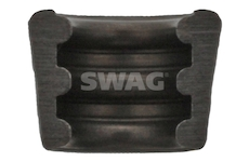 Zamek ventilove pruziny SWAG 20 90 1014