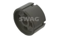 Vysouvaci lozisko SWAG 30 70 0001