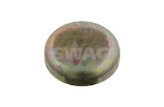 Protimrazová zátka SWAG 32 90 8390
