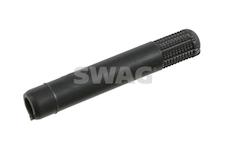 Zamykací knoflík SWAG 32 92 2290