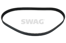 Ozubený řemen SWAG 60 91 9853