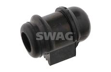 Drzak, Pricny stabilizator SWAG 60 93 1008
