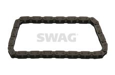 Řetěz, pohon olejového čerpadla SWAG 99 13 9821