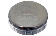 Protimrazová zátka SWAG 99 90 2543