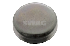 Protimrazová zátka SWAG 99 90 2544
