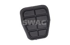 Oblozeni pedalu, spojkovy pedal SWAG 99 90 5284