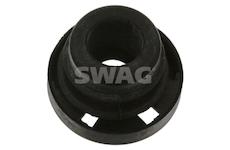 Drzak, vstrikovaci ventil SWAG 99 90 6798