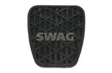 Oblozeni pedalu, spojkovy pedal SWAG 99 90 7532