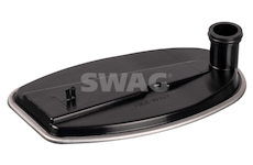 Hydraulický filtr, automatická převodovka SWAG 99 90 9463