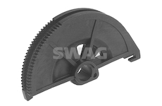 Sada na opravy, automatické nastavení spojky SWAG 99 91 1439