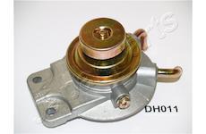 Vstřikovací systém - Japan Parts DH011