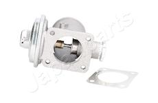Agr-ventil - Japan Parts EGR-0101