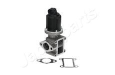 Agr-ventil - Japan Parts EGR-0202