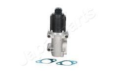 Agr-ventil - Japan Parts EGR-0203