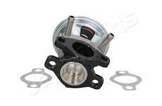 Agr-ventil - Japan Parts EGR-0208
