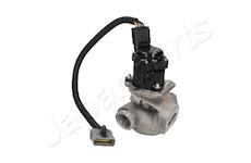 Agr-ventil - Japan Parts EGR-0306