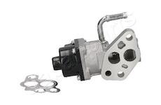 Agr-ventil - Japan Parts EGR-0307