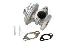 Agr-ventil - Japan Parts EGR-0316