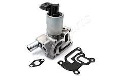 Agr-ventil - Japan Parts EGR-0402