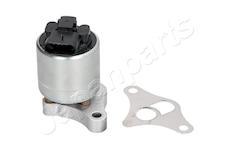 Agr-ventil - Japan Parts EGR-0407