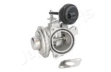 Agr-ventil - Japan Parts EGR-0900