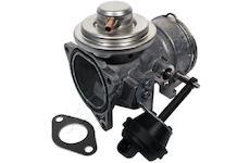 Agr-ventil - Japan Parts EGR-0908