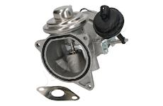 Agr-ventil - Japan Parts EGR-0927