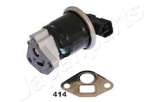 Agr-ventil - Japan Parts EGR-414