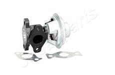 Agr-ventil - Japan Parts EGR-H06