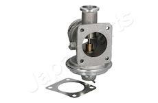 Agr-ventil - Japan Parts EGR-L04