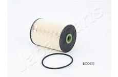 palivovy filtr JAPANPARTS FC-ECO033