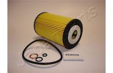 Olejový filtr - Japan Parts FO-ECO004