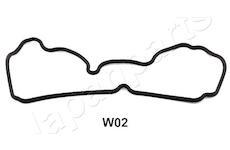 Těsnění, kryt hlavy válce - Japan Parts GP-W02