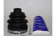 Sada měchů, hnací hřídel - Japan Parts KB-022
