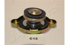 Uzavírací víčko, chladič - Japan Parts KH-C12