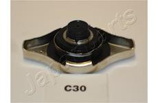 Uzavírací víčko, chladič - Japan Parts KH-C30