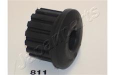 Ložiskové pouzdro, listová pružina - Japan Parts RU-811