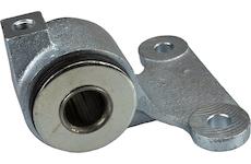 Ulozeni, ridici mechanismus TRW JBU605