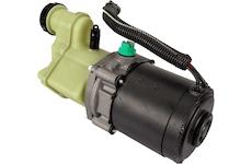 Hydraulické čerpadlo, řízení TRW JER120