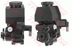 Hydraulické čerpadlo, řízení TRW JPR160