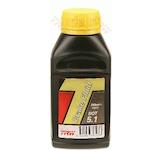 Brzdová kapalina DOT 5.1 TRW PFB525, 250 ml
